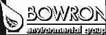 Bowron Environmental Group