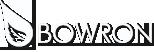 Bowron Group